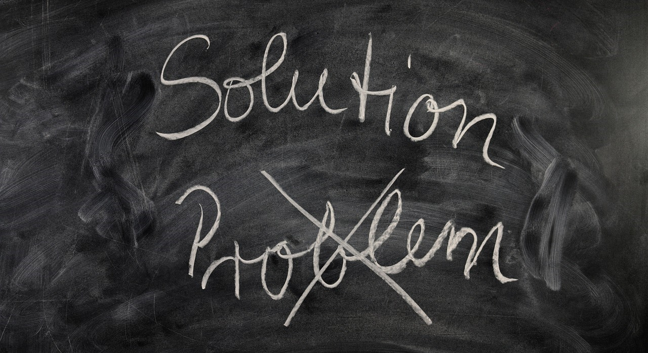 bad management solutions Explore debt management solutions, such as bankruptcy, credit counseling and debt settlement companies weigh the pros and cons and see relevant offers.
