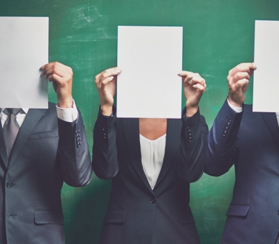 How unconscious bias is affecting your decisions