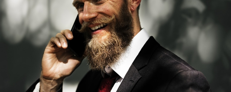 5 Steps to get the most out of your Recruiter