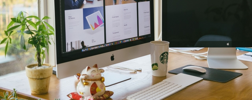 11 steps to surviving the first week of your new job